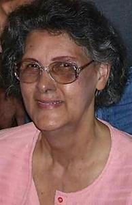 Vera Doyle Maxie Savell
