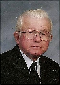 Lelan R. Smith