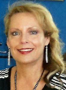 Katherine Diane Evans-Smith