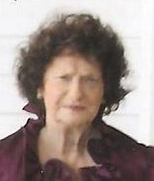Essie Dee Akin