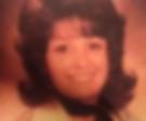 Ann B. Whiddon