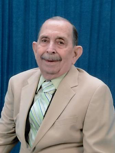 William E. McDaniel, Jr.