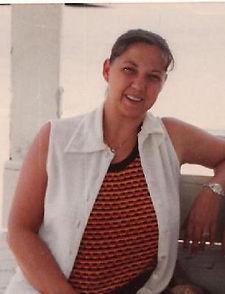 Deborah A. Phillippi