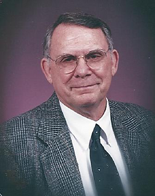 Gene H. Mayo