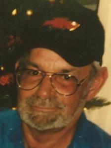 Gerald Lee Mallette
