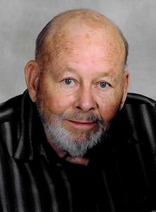Richard Johnston