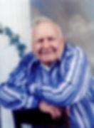 Edgar E. Bare