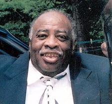 Albert Lee Willis, Jr.