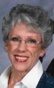 Dorthy Ann Smith Downs