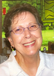 Patsy Carpenter