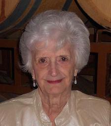 Wanda Lou Shirley Griffin