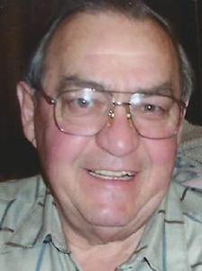 Adrian Leo Jean