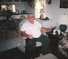 Larry D. Greninger