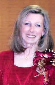 Deborah Ann Ross Mears