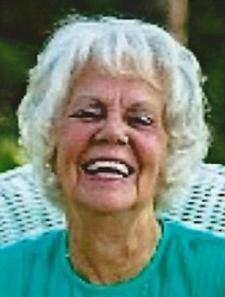 Glenda Hunt