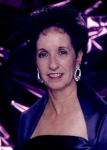 Doris Anne White