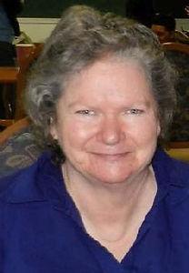 Lynda Amerson