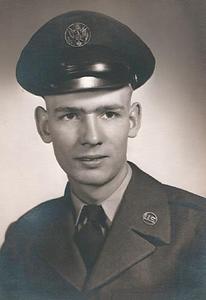 Billy Gene Wooley