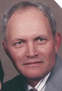 Nealon Bruce Aycock, Sr.