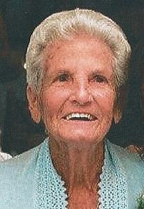Judy Marie Tyler