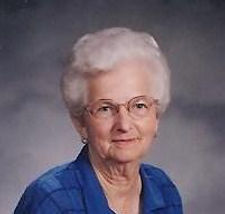 """Doris """"Dollie"""" Mayo Wilcox"""