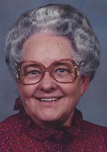 Raburn A. Matthews
