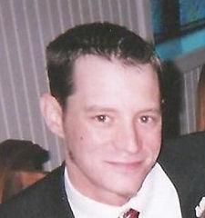 Frederick James Hartzell, II