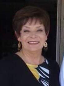 Linda Hickman