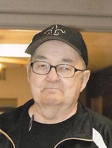 Gerald O'Brien