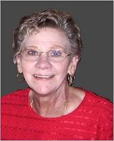 Sylvia Harper Smith
