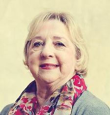 Marcie Ann Foster Cooley