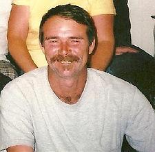 Charles Randy Chrisman