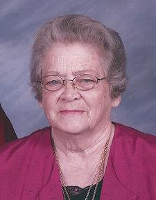 Bobbie Nell  Morris Christopher