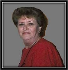 Evelyn Owens Warden