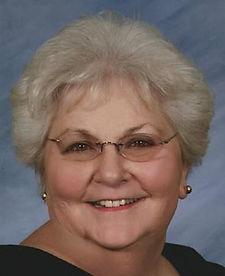 Edith Linn Hogan