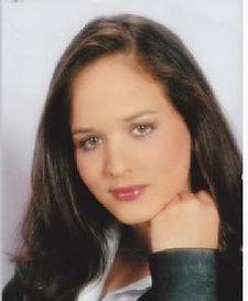Melissa Renee Knox