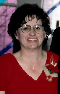 Cheryl Anne Bryant