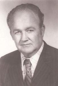 Harvey H. Richmond