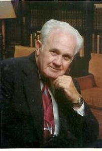 Thomas Joel Peavy, Sr.