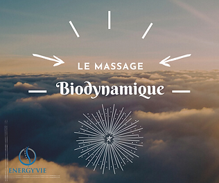 Massage biodynamique.png