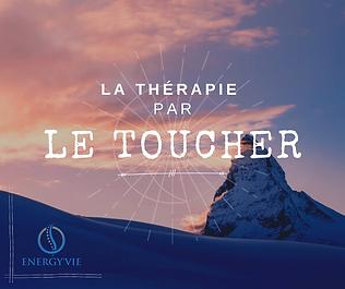 Thérapie_par_le_toucher.png