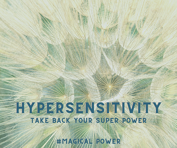 Soin Hypersensitivity.png