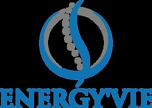 ENERGY_VIE.png