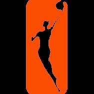 wnba logo.png