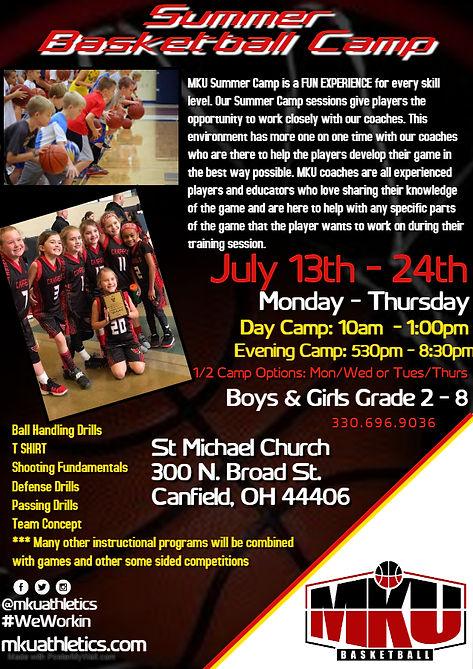 2020 Basketball Summer Camp Flyer -.jpg