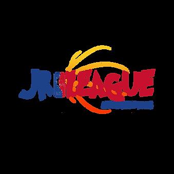 MKU Jr NBA LOGO .png