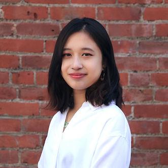 Cindy Wong.jpg
