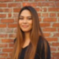 Paige Deloso.jpg