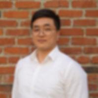 Brian Byun.jpg