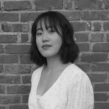 Yurui Xie